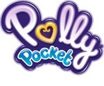 Наборы Polly Pocket