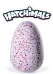 Яйцо Hatchimals ( Хэтчималс )
