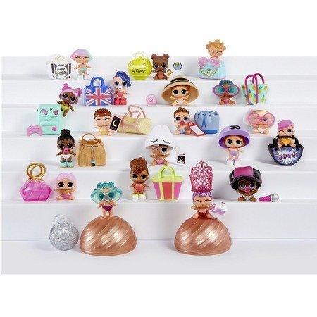 куклы купить в минске недорого