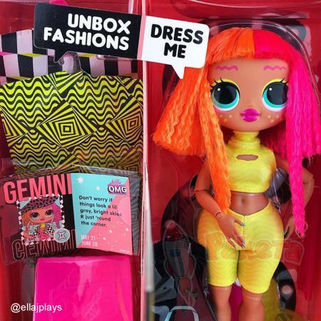 куклы лол сюрприз оригинал купить в минске недорого