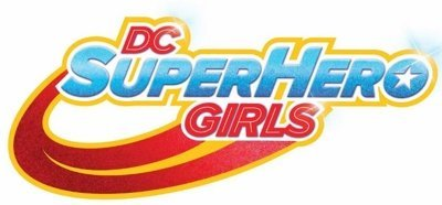 Куклы DC Super Hero Girls