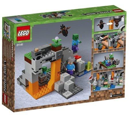 Цена конструктора лего
