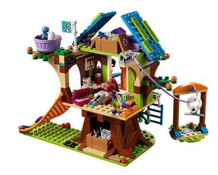 Lego friends 41335 купить минск