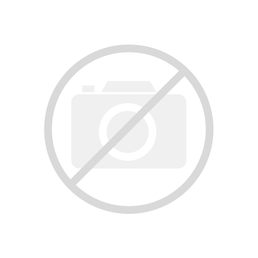 Лего 42096 Порше 911 GT Race Car Lego Technic