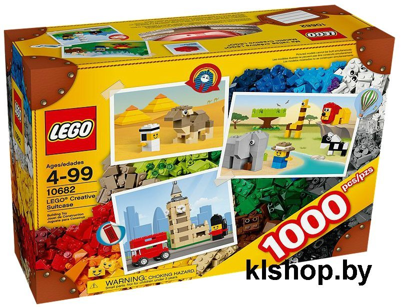 Lego boost купить минск