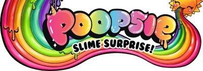 единороги пупси купить в минске оригинал Poopsie Slime