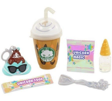 Слайм Poopsie Slime Surprise Poop Packs